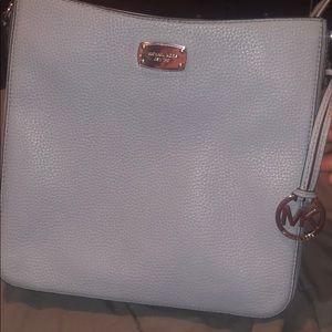 Michael Kors Bag. Perfect condition